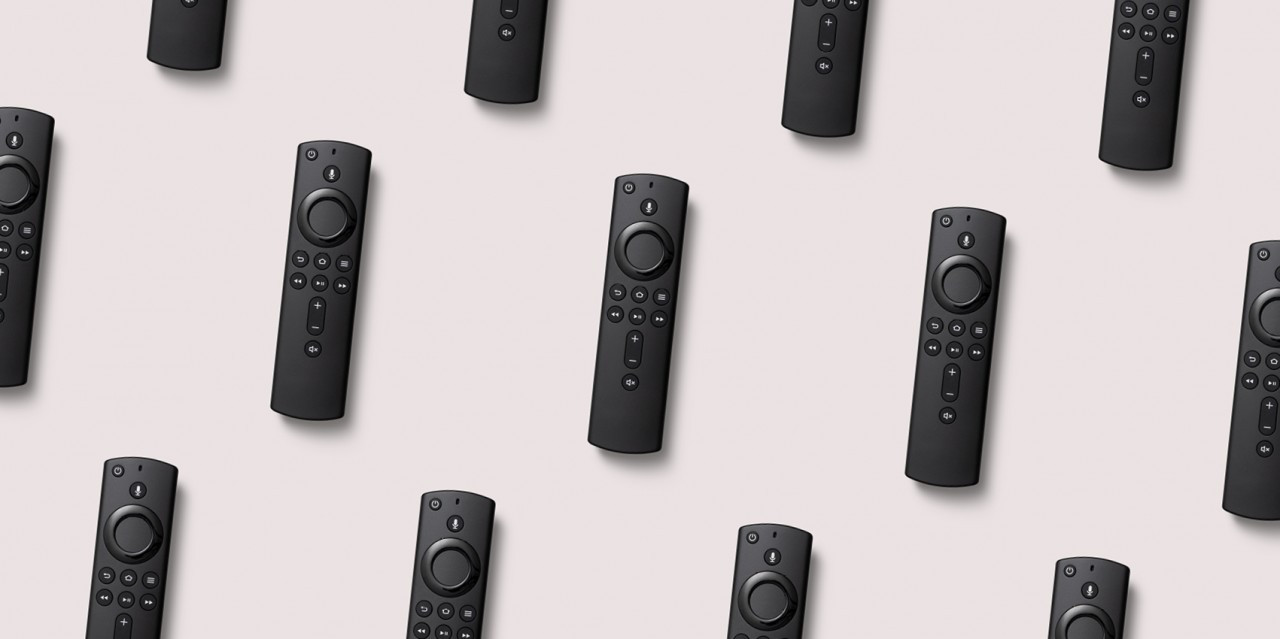 Amazon, SonyLiv, MX Player, AltBalaji and Zee5 on what's next for OTT in India