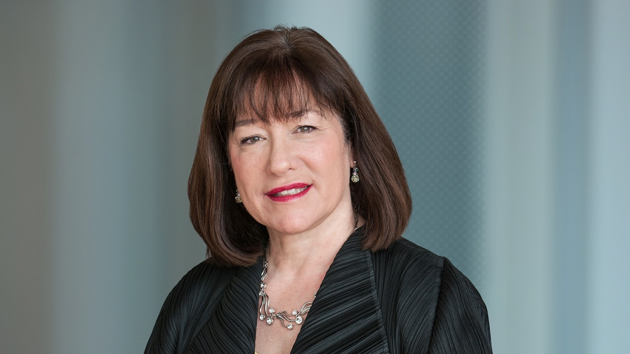 Diageo CMO pens letter to agency bosses asking for gender diversity and pay gap stats