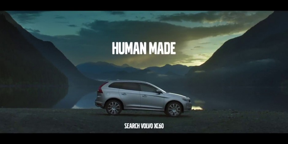 Volvo Disappointed As It Axes Grey S Unapproved Channel 4