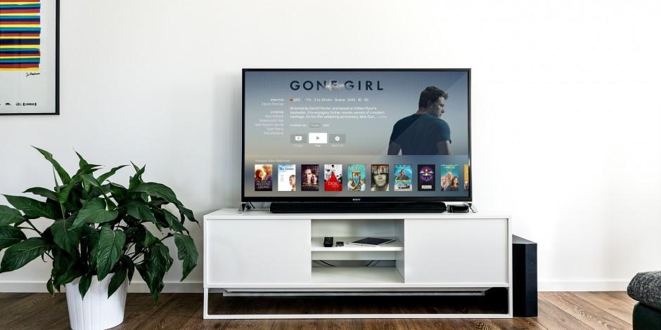 Stream Wars: can Netflix survive the Disney juggernaut?