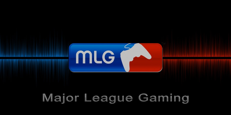 activision blizzard partners with facebook to build its major league