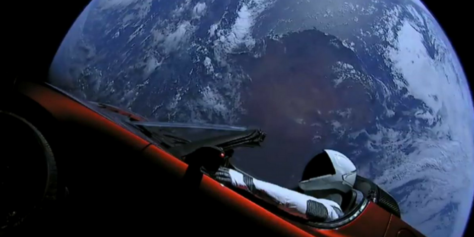 Image result for elon musk SpaceX