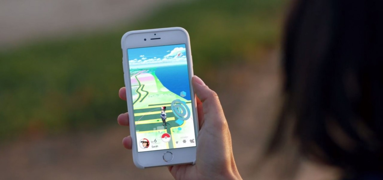 12 marketing insights from a Pokemon Go addict | The Drum