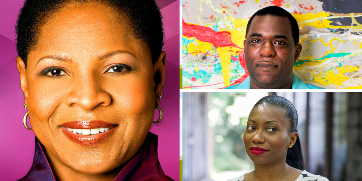 'Address the fire, not just the smoke': a message from Black ad leaders to ad agencies