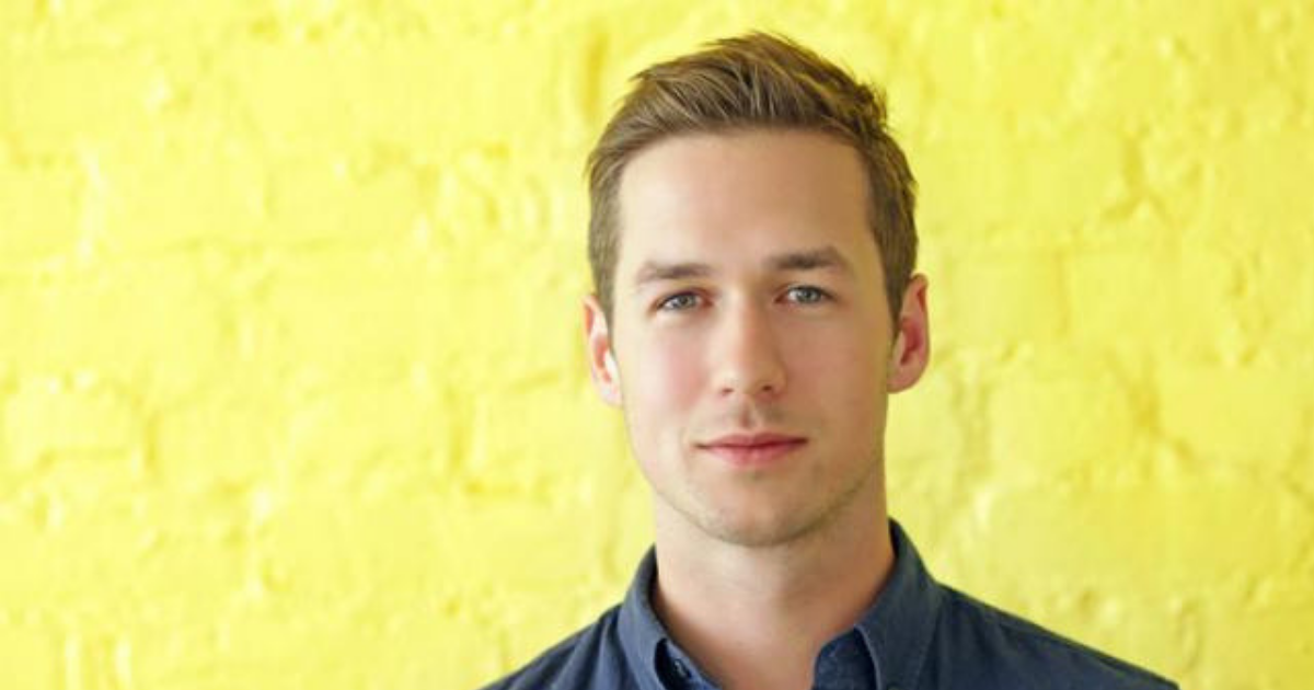 Snap's head of content Nick Bell to exit the business