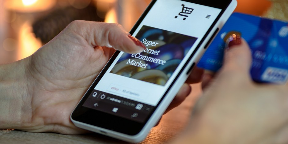 Why brands still have a problem prioritising digital commerce