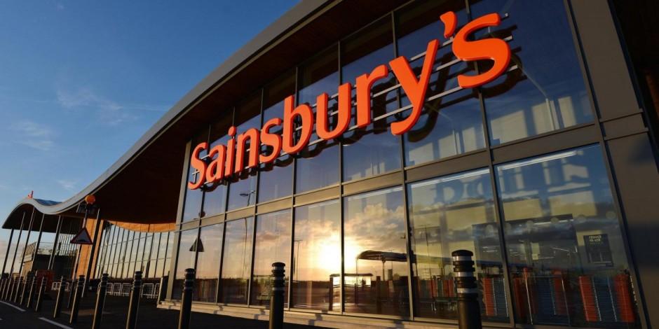 if phd regains sainsbury s media account it will represent a boon