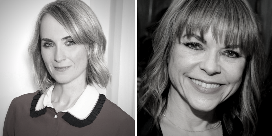 Marie Claire editor and managing director depart after print closure