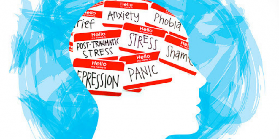 How agencies are supporting employee mental health in ...